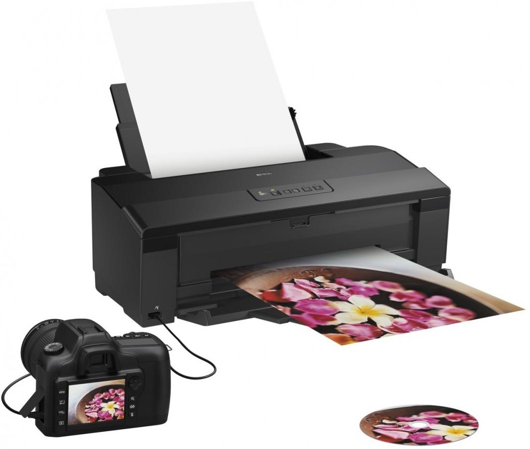 выделить сканер для печати фото барьер это