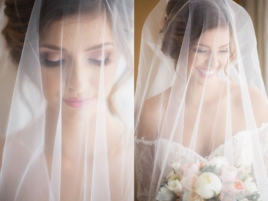 как позировать перед свадебным фотографом фото данный момент