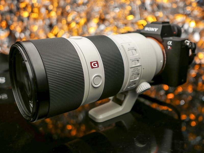 Фото: dphotoworld.net