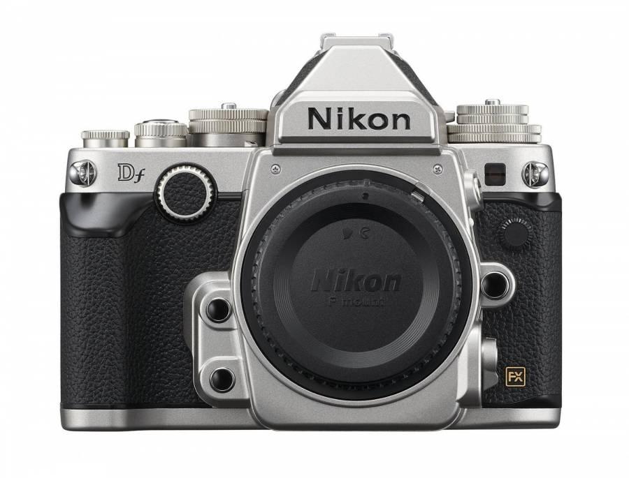 Новости фотоиндустрии и фототехники