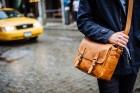 ONA и Leica выпустили недешевую линейку премиальных сумок
