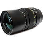 Zhong Yi Optics Mitakon CREATOR 135mm f/2.8 II для Canon, Nikon и Pentax