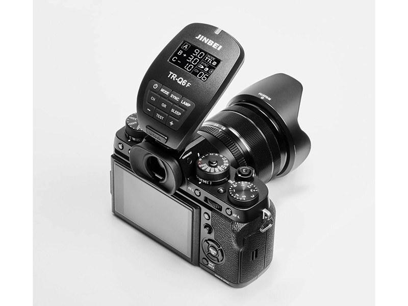 Дополнительный передатчик SC&T HKM01T для комплекта HKM01 HDMI Audio RS232 и сигнал ИК управления по