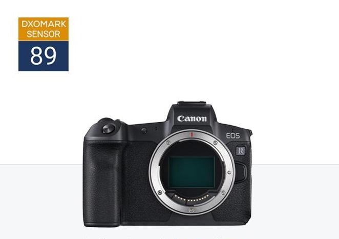 можно нажав тесты фотокамер разных цен еще призвал