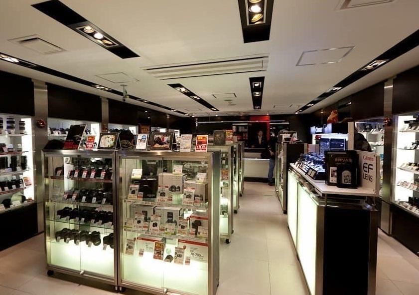 Звезды в магазине пятерочка фото информации, информатизации