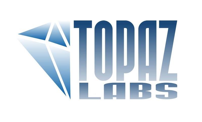 Шары больше не будет: Topaz Labs прекращает бесплатное обновление своего ПО