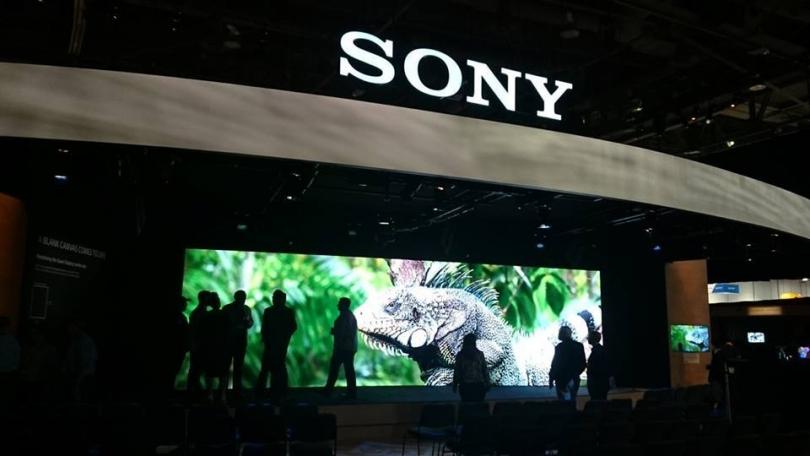 Анонс Sony состоится 20 апреля. Что было приготовлено для NAB 2020?