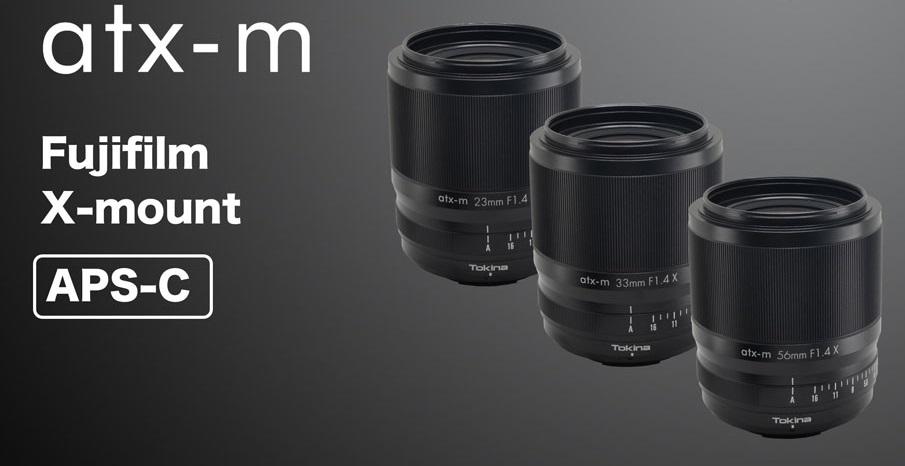 Nikon Photokina 2021