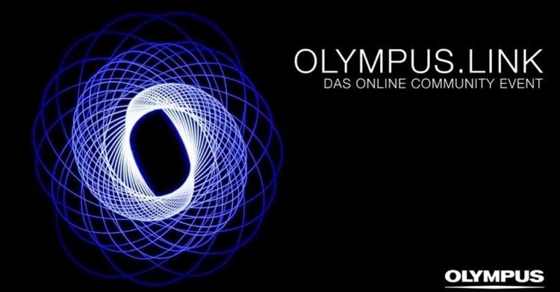 Следующим объективом Olympus может стать M.ZUIKO DIGITAL 8-25mm f/4