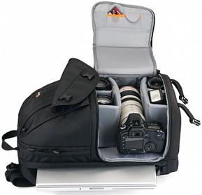 Кофр для фотоаппарата рюкзак одноплечевой рюкзак для охоты импортный
