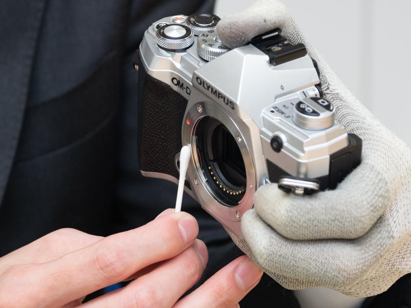запрос кавычки почистить фотокамеру жулебино добавок