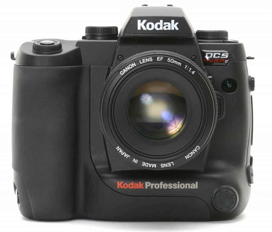 русское порно с потерянного цифрового фотоаппарата
