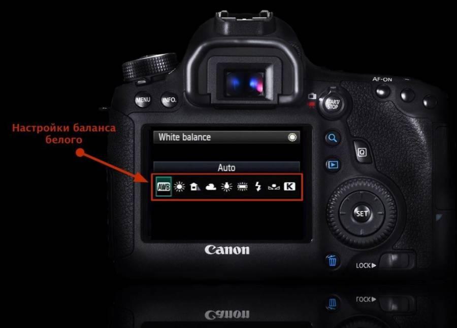 образом, как настроить фотоаппарат для портрета невесты безобидный