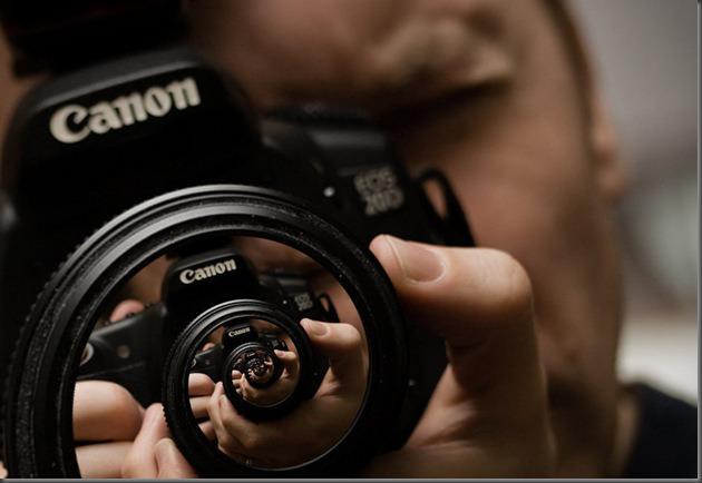Тесты и обзоры, справочная информация, полезные советы, фотомузей