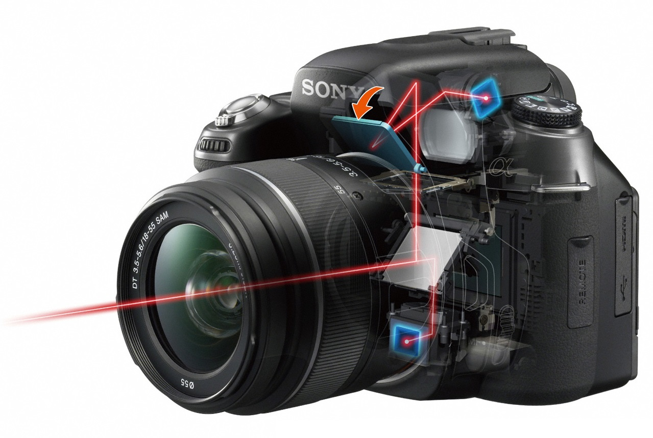 Если уличная камера 4 к как сделать чтобы запись была 4к